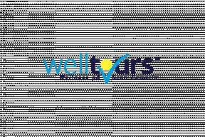 Welltours