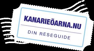 Kanarieforum på kanarieöarna.nu